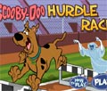 Corrida do Scooby Doo