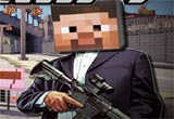 GTA CRAFT