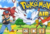 Pokémon Air War